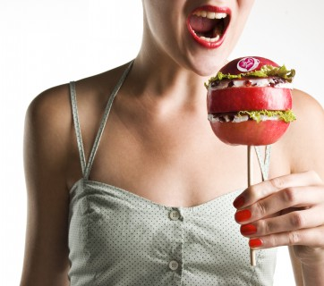 food design studio miit