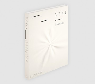 benu cookbook