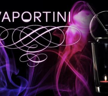 inhale alcohol vaportini