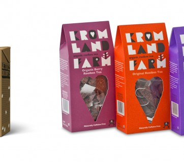oatly kromland packaging