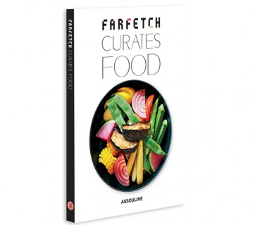 farfetch food cover