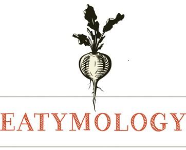 Eatymology Logo