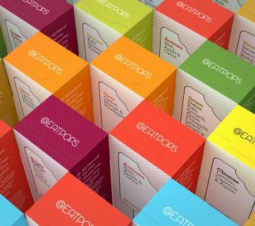eatpops packaging