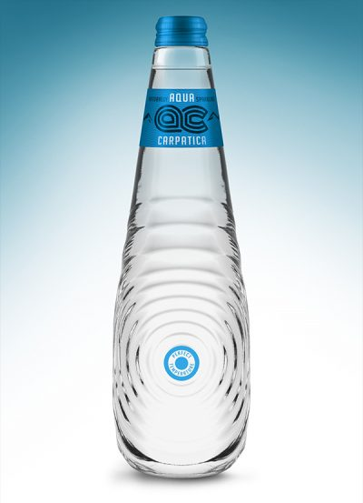 Water Bottle Packaging Designs That Stands Out