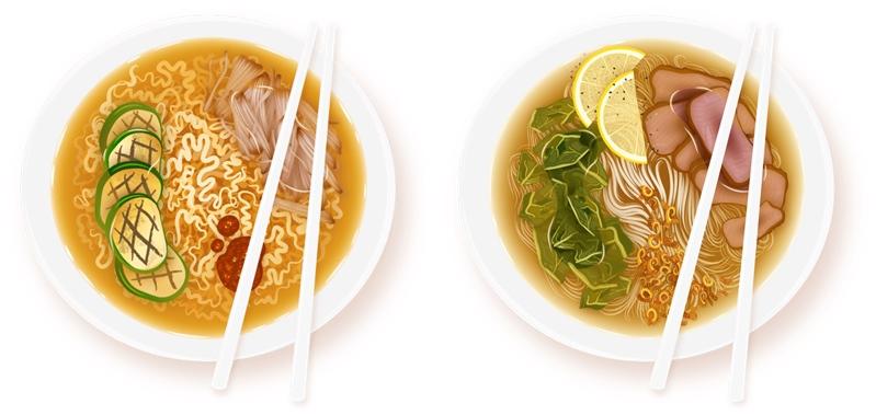 Image result for noodle app