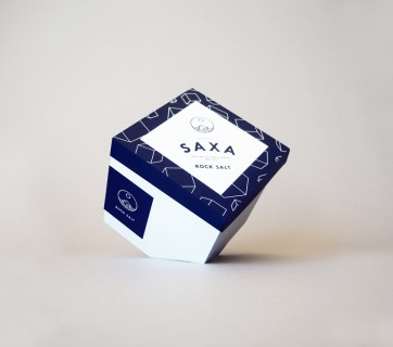 10 Beautiful Salt Packaging Designs