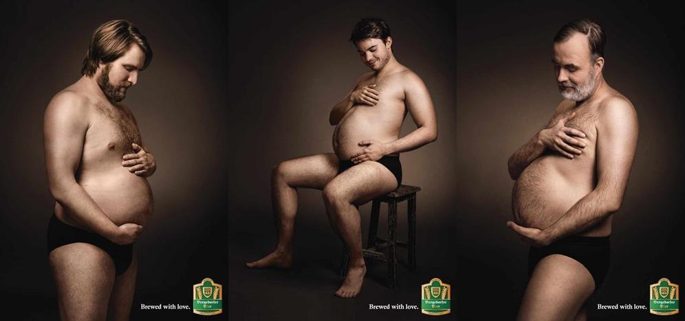 Bergerdorfer-Beer-Belly-Ads-1-horz.jpg