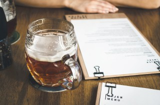 songs about beer
