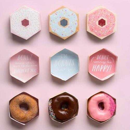 Doughnut shop game online