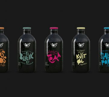 2016 Best Beer Packaging Designs - 20 Great Ones