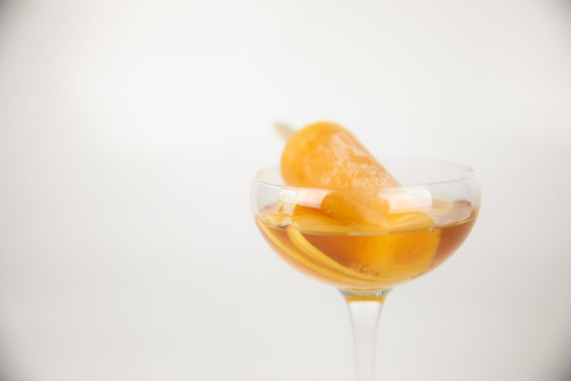5 Great Ice Pop Cocktails To Try This Year - Get them all at Ateriet.com
