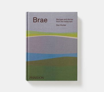 Take A Sneak Peek Into Brae Cookbook from Dan Hunter