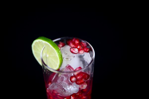 Everything You Need To Know About The Gin And Tonic