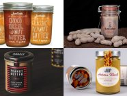 20 Peanut Packaging Designs That Will Drive You Nuts