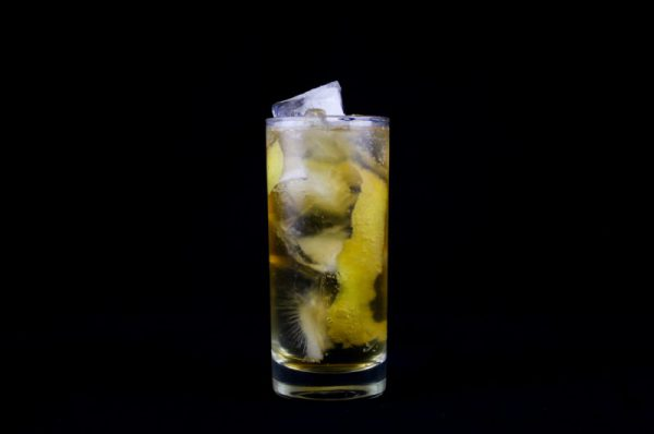 What Is Cocktail Bitters And Why You Should Use Them