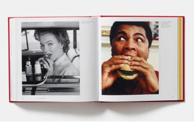If You Love Hamburgers You Will Love This Hamburger Book