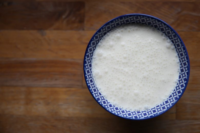 What Is White BBQ Sauce and How To Make It