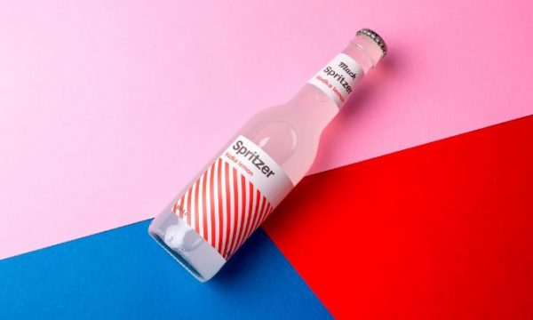10 Best Food Packaging Designs August 2017