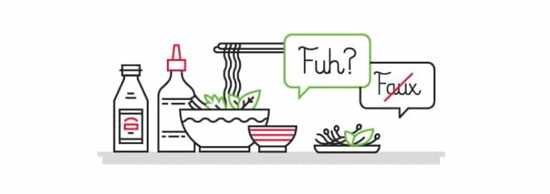 Eat Pho Like a Pro Infographic With Everything You Need To Know