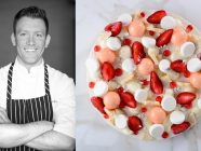 Meet Pastry Chef Scott Green of Travelle Chicago in our Q&A