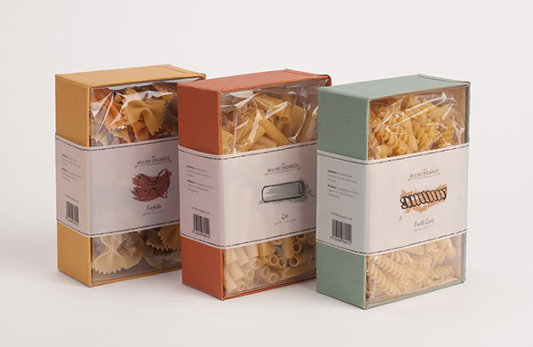 Pasta Box Packaging Designs Youu0027ll Love To Buy & 20 Pasta Box Packaging Designs Youu0027ll Love To Buy - AterietAteriet ... Aboutintivar.Com