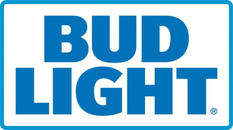 2017 bud light commercials these 5 are awesome aterietateriet 2017 bud light commercials these 5 are awesome mozeypictures Images