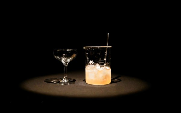 10 Great Gin Cocktails - These Does The Job Everytime