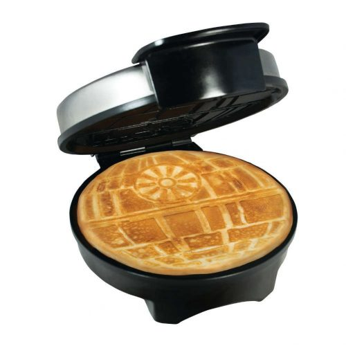 Awesome Star Wars Kitchen Products - Feed Your Inner Nerd