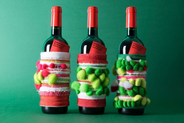10 Best Food Packaging Designs December 2017