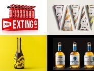 10 Best Food Packaging Designs January 2018