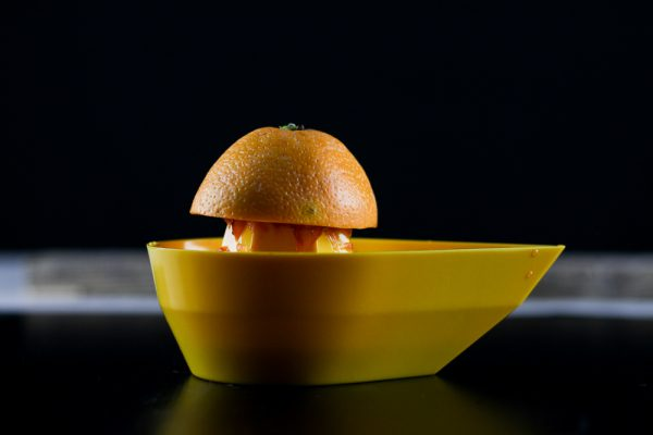 Blood Orange, what it is, how to use it and all the facts
