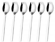 The Spork - Everything You Need To Know About The Spork
