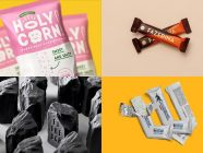 10 Best Food Packaging Designs February 2018