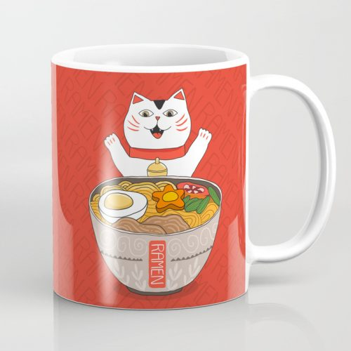 20 Funny Food Mugs To Get You Through The Day
