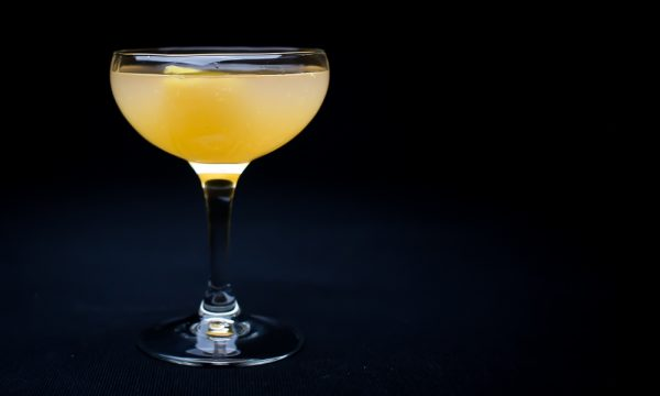 How To Make a Brown Derby Cocktail