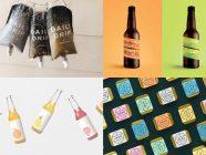 10 Best Food Packaging Designs April 2018