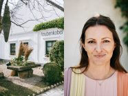 Meet Barbara Eselböck of Taubenkobel Restaurant, Austria