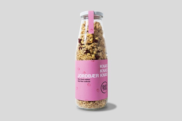 10 Best Food Packaging Designs May 2018