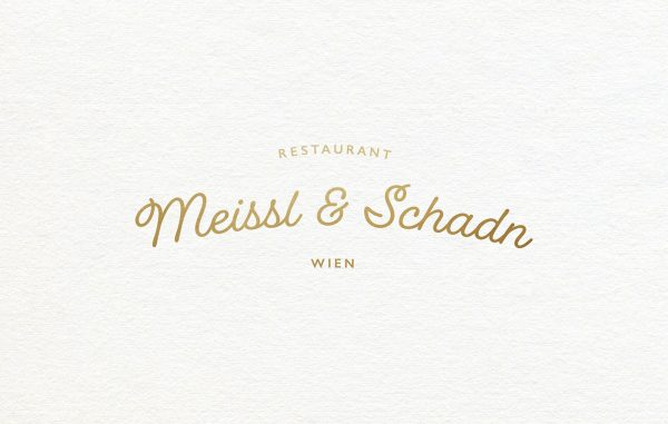 The Best Looking Schnitzel Restaurant in The World