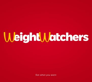 These Weight Watchers Ads Capture Exactly What's Great About Their Method