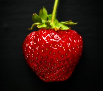 Strawberries - Everything You Need To Know About Strawberries