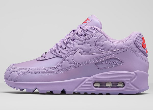Food Sneakers