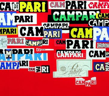 Campari History - Everything You Need To Know About Campari