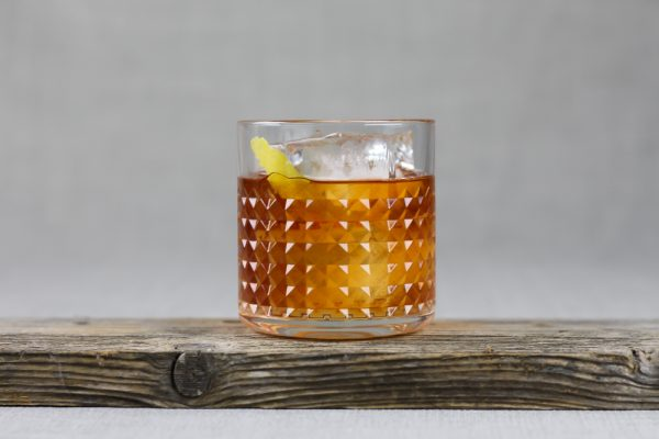 10+ Bourbon Cocktails for Any Occasion
